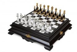 Шахматы Italfama 154GSBN+CUPP77N