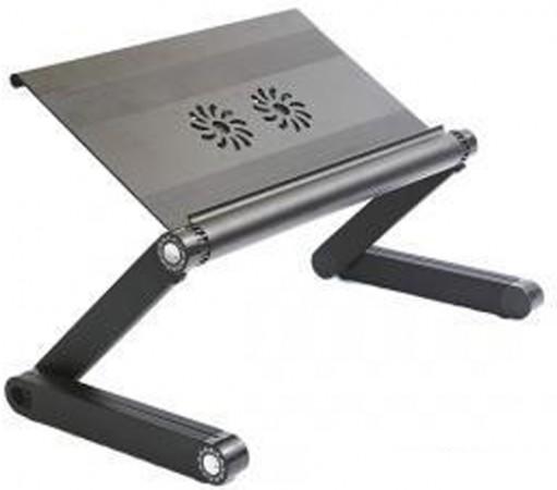 Столик для ноутбука OMAX A7 long