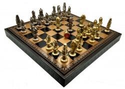 Шахматы Italfama 18M+222GN