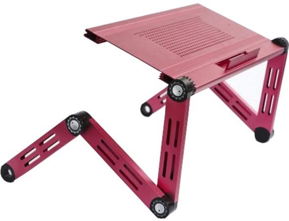 Раскладной столик для ноутбука OMAX B6-3