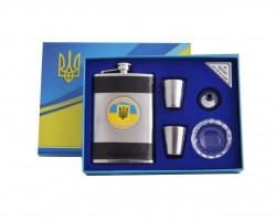 Подарочный набор Украина 5 в 1