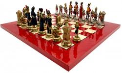 Шахматы Italfama 19-57+511R