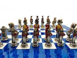 Шахматы Italfama 19-57+526R