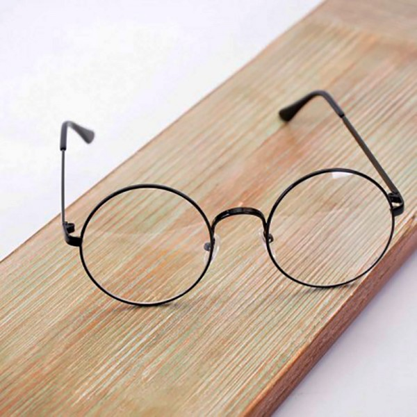 Очки Гарри Поттер  металл