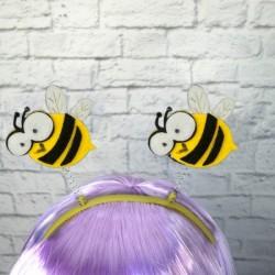 Антенки Пчелка