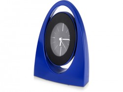 Часы настольные Калимнос