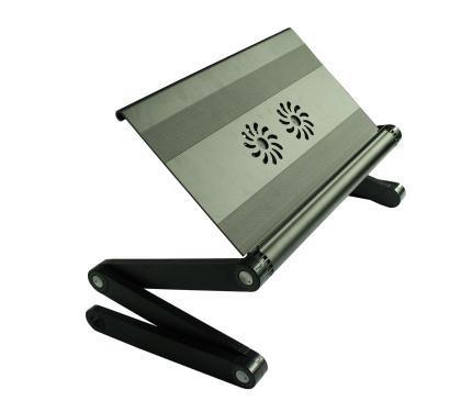 Раскладной столик для ноутбука n-A8