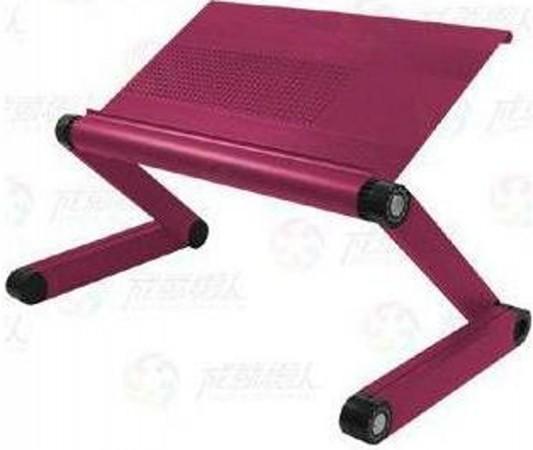 Столик для ноутбука OMAX A6