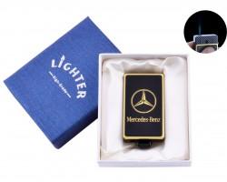 Зажигалка - брелок Mercedes-Benz