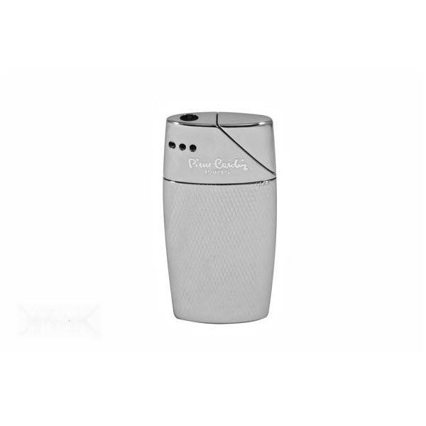 Газовая зажигалка Pierre Cardin  MF-154-02