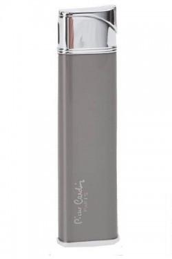 Газовая зажигалка Pierre Cardin  MFH-65B-02