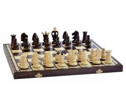 Шахматы Large Kings