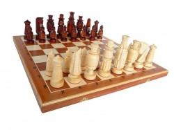 Шахматы  ИСПАНСКИЙ ДВОР