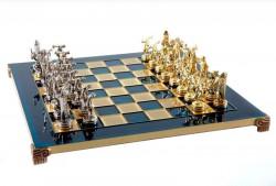 Шахматы Дискобол Manopoulos 36х36см