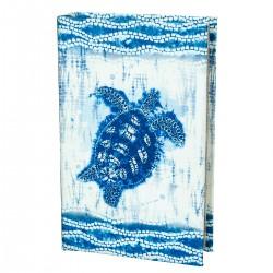 Книга-сейф Морская черепаха