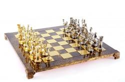 Шахматы Manopoulos Римляне S11BRO