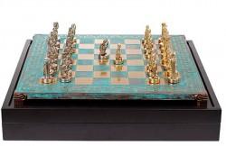 Шахматы Manopoulos Битва титанов S18MTIR