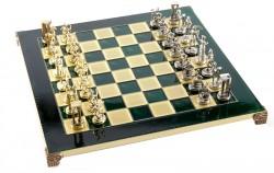 Шахмати Manopoulos  Минойский воин S8GRE
