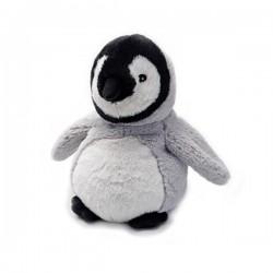 Игрушка - Грелка Пингвин