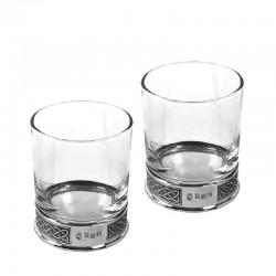 Набор стаканов для виски CEL623