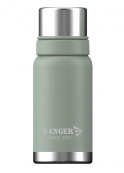 Термос Ranger Expert 0,5 L