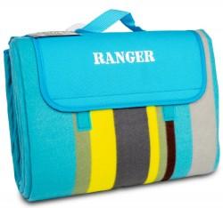 Килимок для пікніка Ranger 175