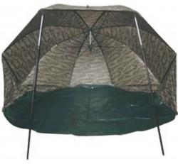 Зонт TENT-015