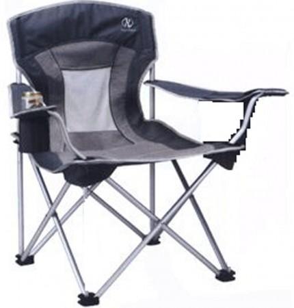 Раскладное кресло FC770-96806