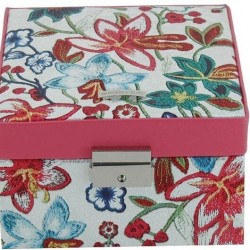 WindRose Шкатулка для украшений Blossom 3889/6