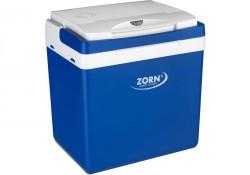 Автохолодильник Zorn E-32 12/230 V 26 л