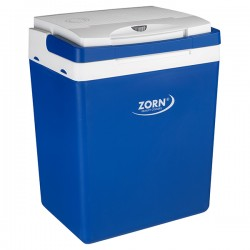 Автохолодильник Zorn E-32 12/230 V 30 л