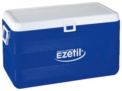 Изотермический контейнер EZetil XXL 70