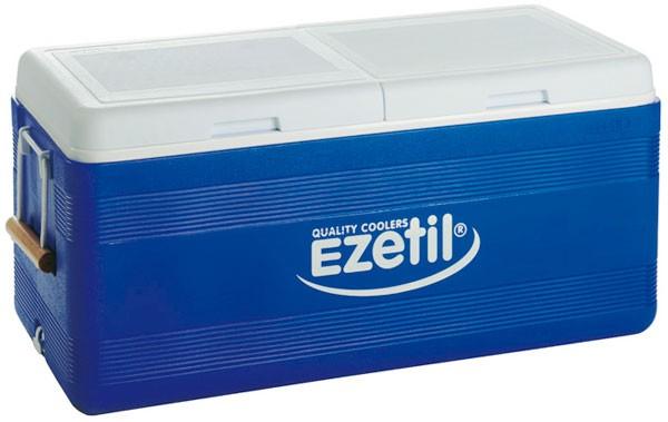 Изотермический контейнер EZetil XXL 100