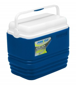 Изотермический контейнер  Eskimo Pinnacle10 л синий