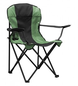 Кресло портативное Пикник NR-36
