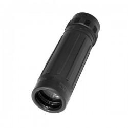 Монокуляр Barska Lucid 10x25 Black Refurbished