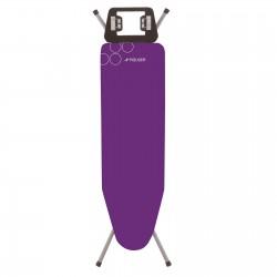 Доска гладильная Rolser K-UNO 115х35 см Coto-More (K01015-2065)