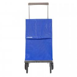 Сумка-тележка Rolser Plegamatic Original MF 40 Azul (PLE001-1026)