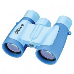 Бинокль Bresser Junior 3x30 Blue (8880330WXH000)