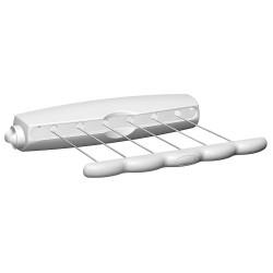 Сушилка для белья настенная Gimi Rotor 6 21 м