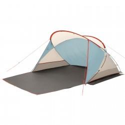 Палатка Easy Camp Shell 50 Ocean Blue