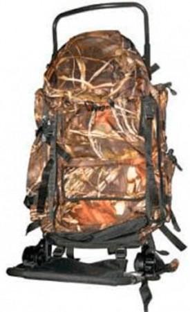 Походный рюкзак Voyager HT7-013