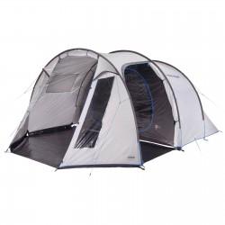 Палатка High Peak Ancona 4.0 Nimbus Grey