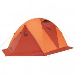 Палатка Ferrino Lhotse 4 (8000) Orange