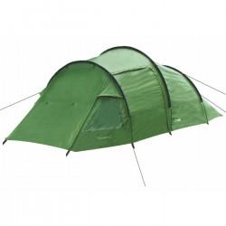 Палатка Highlander Hawthorn 2 Olive