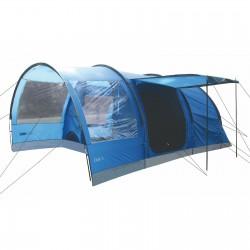 Палатка Highlander Oak 6 Blue