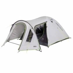Палатка High Peak Kira 5.0 (Nimbus Grey)