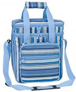 Изотермическая сумка TE-7017