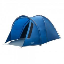 Палатка Vango Carron 500 Moroccan Blue