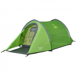 Палатка Vango Gamma 200 Apple Green